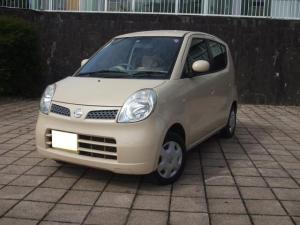 日産 モコ S ナビTV カロッツェリア AVIC ZH0007