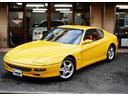 フェラーリ/フェラーリ 456 GT