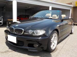 BMW 3シリーズ 330i Mスポーツパッケージ ナビ ヒーター付き革シート