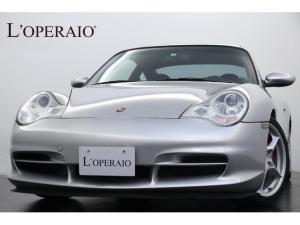ポルシェ 911  後期 GT3ルック カロッツェリアオーディオ
