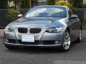 BMW 3シリーズ 320i ハイラインPKG 1オーナ 全D整備記録10枚