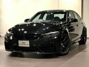 BMW M3 M3 CS 限定車 ハーマンカードン 地デジ バックカメラ