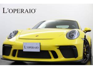 ポルシェ 911 ◆2020年決算セール開催中!!売り尽くしセール対象車両◆