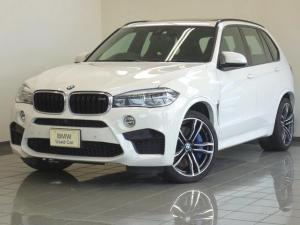 BMW X5 M ベースグレード