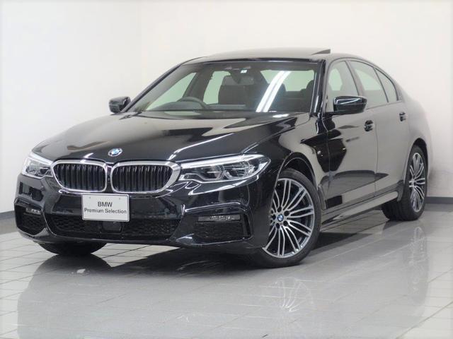 Shonan BMW 特選車 正規ディーラーの豊富な知識と経験でお客さまのカーライフをサポート致します
