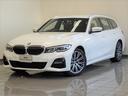 BMW/BMW 320d xDriveツーリング Mスポーツ