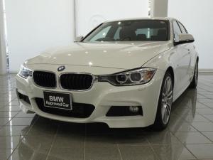 BMW 3シリーズ 320i Mスポーツ 19インチMアロイスタースポーク40M リヤビューカメラ コンフォートアクセス 電動フロントシート ドライバーアシスト ヘッドライトウォッシャー パークディスタンスコントロール iDriveナビ