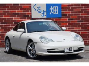 ポルシェ 911 911カレラ 後期3.6リッター最終年モデル 997用純正18インチ HDD地デジナビ PSM