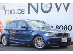 BMW 1シリーズ 130i Mスポーツ 新品ルーフライナー 6MT 1年保証