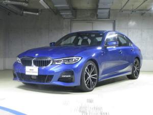 BMW 3シリーズ 320i MスポーツデビューPコンフォートPヘッドアップD