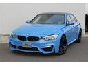 BMW/BMW M3 M DCT Drivelogic