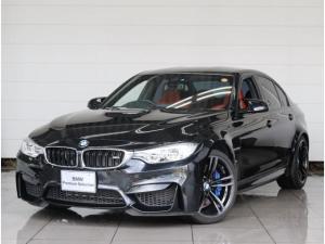 BMW M3 M3 ヘッドアップD 地デジ  ハーマンカードンスピーカー