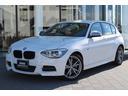BMW/BMW M135i