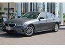 BMW/BMW 320d xDrive プラスパッケージ