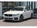 BMW/BMW 523d xDrive Mスピリット ハイラインP