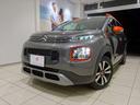 シトロエン/シトロエン C3 エアクロス シャイン新車保証CarplayクルコンBカメ障害物ナビ付