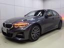 BMW/BMW 320i Mスポーツ ハイラインパッケージ 正規認定中古車