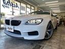 BMW/BMW M6
