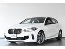 BMW/BMW 1シリーズ M