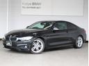 BMW/BMW 420iクーペ スポーツ