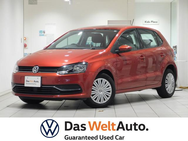 2月は「VW認定中古車大決算フェア」開催! 期間中VWご成約で「選べるご成約特典+据置設定ローン特典」プレゼント!