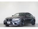BMW/BMW M2