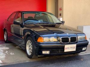 BMW 3シリーズ 320i ワンオーナ サンルーフ キーレス