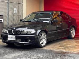 BMW 3シリーズ 320i Mスポーツパッケージ 後期型 電波式キーレス インダッシュHDDサイバーナビ Bluetooth フルセグ地デジ 純正キセノン フィルム スポーツサスペンション 純正17インチ Mエアロ