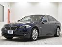 BMW/BMW 528i