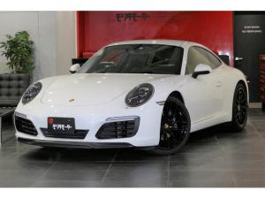 ポルシェ 911 911カレラ スポクロ&EX RSスパイダー20 OP232