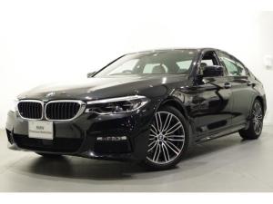 BMW 5シリーズ 530i Mスポーツ セレクトパッケージ