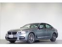 BMW/BMW 523i Mスポーツ ハイラインPイノベーションP
