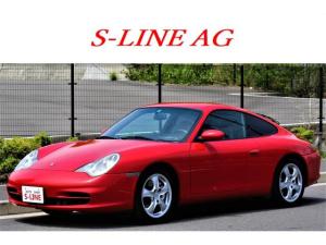 ポルシェ 911 911カレラ4 取説 記録簿 シートヒーター KENWOODオーディオ ETC 純正17インチアルミ