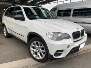 BMW X5 xDrive 35dブルーパフォーマンス レザーシート サンルーフ シートヒーター 純正ナビ ドラレコ TV 360度カメラ ヘッドアップディスプレイ ETC 禁煙車