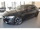 BMW/BMW M3赤革LEDヘッドライトオプション19A地デジパドルシフト