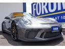 ポルシェ/ポルシェ 911GT3 クラブスポーツPKG PCCB D車 6MT
