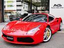フェラーリ/フェラーリ 488GTB ベースグレード