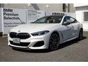 BMW/BMW M850i xDrive グランクーペ