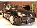 フォルクスワーゲン/VW ポロ GTI 200台限定カップエディション チューニング済