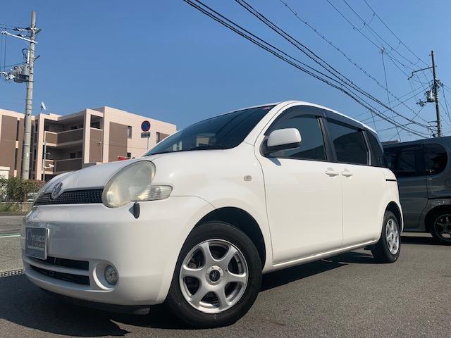 クルーズ神田店・国産上質車両ミニバン・SUV・ワンB OX・商用車専門店♪厳しいチェックの通過した厳選車両のみ販売中です♪
