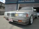 マツダ/ルーチェ V6-2000 リミテッド