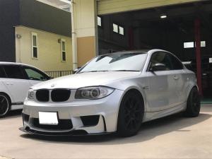 BMW 1シリーズ 135i