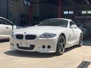 BMW/BMW Z4 Mクーペ