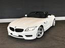 BMW/BMW Z4 sDrive20i Mスポーツ