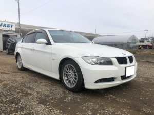 BMW 3シリーズ 320i E46 CD アルミ キーレスエントリー
