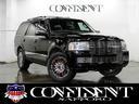 リンカーン/リンカーン ナビゲーター アルティメイト エリートPKG 4WD
