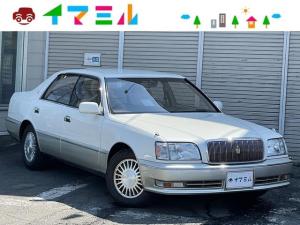 トヨタ クラウンマジェスタ Aタイプ Aタイプ(5名)