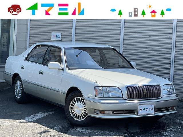 買取車両から、まだまだ乗れるお車をダイレクトに販売!