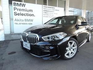 BMW X2 xDrive 18dMスポーツXエディションジョイ+ ゼルターボ 4WD 認定中古車保証