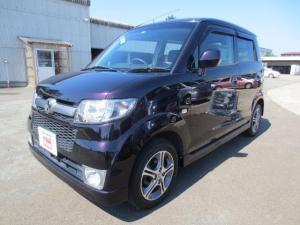 ホンダ ゼスト スポーツ G 4WD